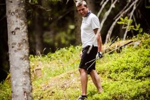 023 Sonera Golf 10.6.2014 Kytäjä