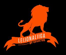 Celectus-Leijonaliiga_transparent (1)
